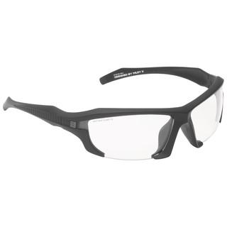 5.11 Tactical MenS Burner Half Frame Replacement Lenses
