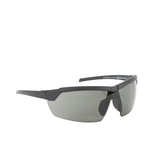 5.11 Tactical Accelar 3 Lens Eyewear-511