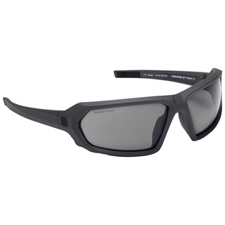 5.11 Tactical Elevon Polarized-5.11 Tactical
