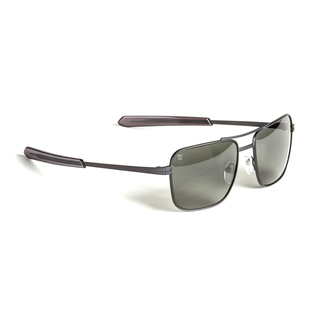5.11 Tactical Shadowbox Polarized-