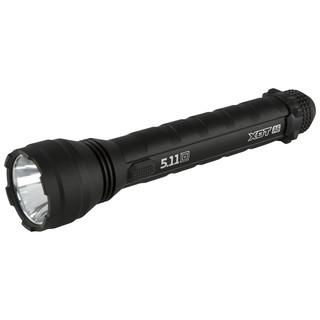 5.11 Tactical Xbt A6 Flashlight