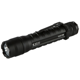 5.11 Tactical Tmt L2 Flashlight-