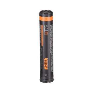 5.11 Tactical Tpt R5 Nimh Sub C Rechargeable Battery-511