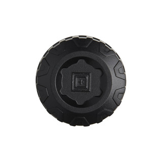 5.11 Tactical Tpt™ R5 Tailcap-
