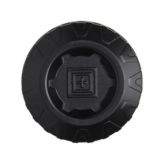5.11 Tactical Tpt™ R7 Tailcap-