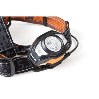 5.11 Tactical S+r H3 Headlamp-