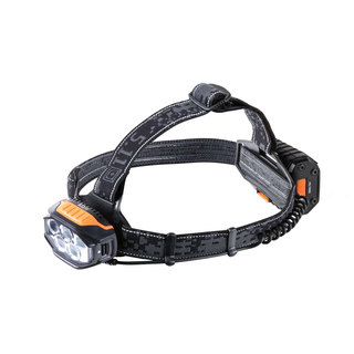 5.11 Tactical S+r H6 Headlamp-5.11 Tactical