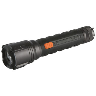 5.11 Tactical S+r A6 Flashlight-511