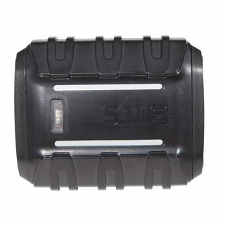 S+r Rechargeable Nimh Headlamp Battery