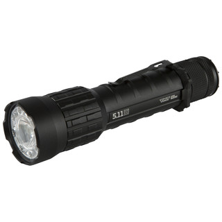 Tmt® R3mc Flashlight
