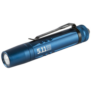 5.11 Tactical Tmt® Pluv Flashlight