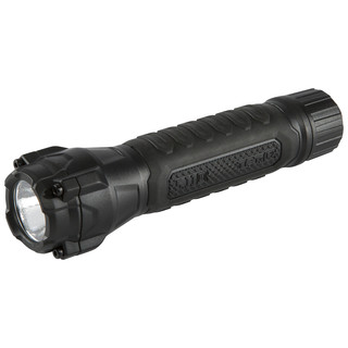5.11 Tactical Tpt® L2 251 Flashlight