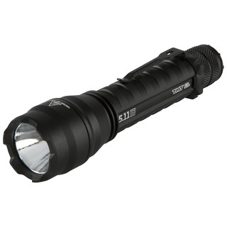 Tmt® L2x Flashlight