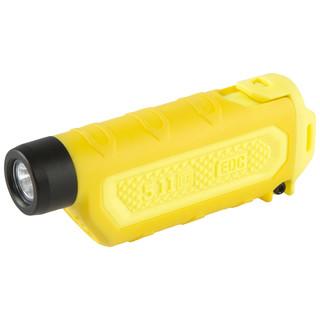 5.11 Tactical Tpt® Edc Flashlight