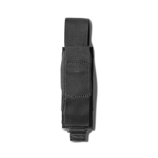 5.11 Tactical Adaptapouch-5.11 Tactical