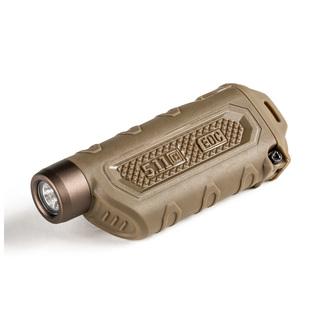 5.11 Tactical Edc 2aaa-5.11 Tactical