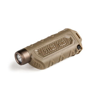 5.11 Tactical Edc 2aaa Flashlight-