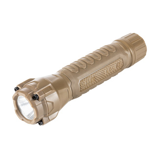 5.11 Tactical Edc L2 Flashlight-
