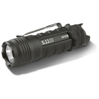 5.11 Tactical Rapid L1 Flashlight-511