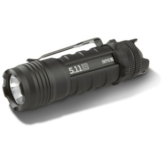 5.11 Tactical Rapid L1 Flashlight-