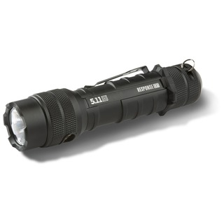 5.11 Tactical Response Cr1 Flashlight-5.11 Tactical