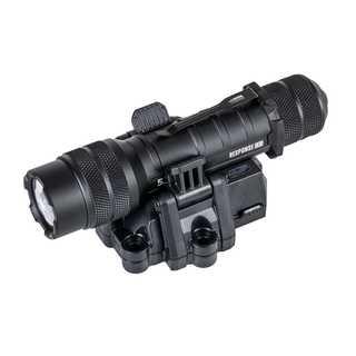 5.11 Tactical Response Cr1-511