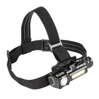 5.11 Tactical Response Hl Xr1 Headlamp-