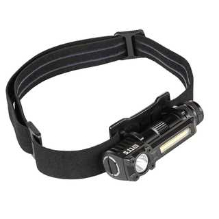 5.11 Tactical Rapid Hl 1aa Headlamp-511