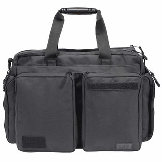 5.11 Tactical Side Trip™ Briefcase