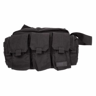 5.11 Tactical Bail Out Bag-511