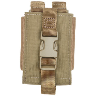 5.11 Tactical C5 Case - L-511