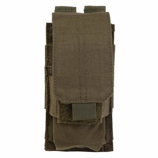 5.11 Tactical Flash Bang Pouch-5.11 Tactical