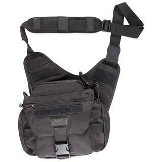 "5.11 Tactical Push�""� Pack-"