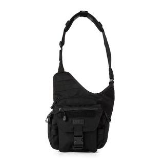5.11 Tactical Push™ Pack 6l-511