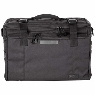 5.11 Tactical Wingman Patrol Bag™-