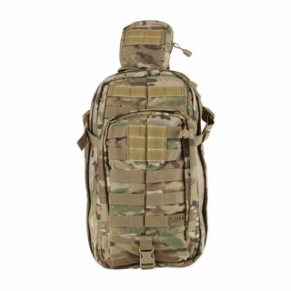 Multicam® Rush Moab™ 10