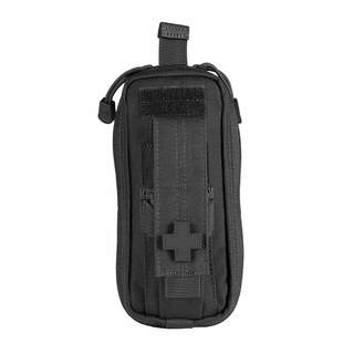 5.11 Tactical 3 X 6 Med Kit-5.11 Tactical