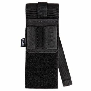 5.11 Tactical Light-Writing Sleeve