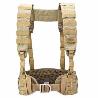 5.11 Tactical Vtac Brokos Harness-5.11 Tactical
