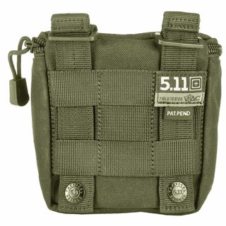 5.11 Tactical Vtac® Shotgun Ammo Pouch-5.11 Tactical