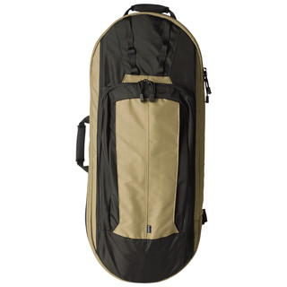 5.11 Tactical Covrt™ M4 Shorty-5.11 Tactical