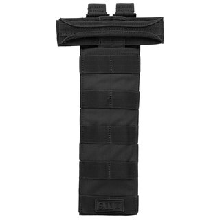5.11 Tactical Grab Drag 11-511