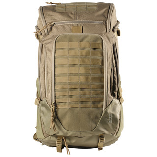 5.11 Tactical Ignitor Backpack 20l-