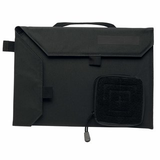 5.11 Tactical Tactical Tablet Case-5.11 Tactical