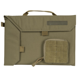 5.11 Tactical Tactical Tablet Case
