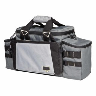 Dustin Ellermann Range Qualifier™ Case