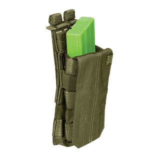 5.11 Tactical Ar Bungee/Cover Single-5.11 Tactical
