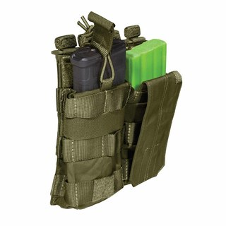 5.11 Tactical Double Ar Bungee/Cover-