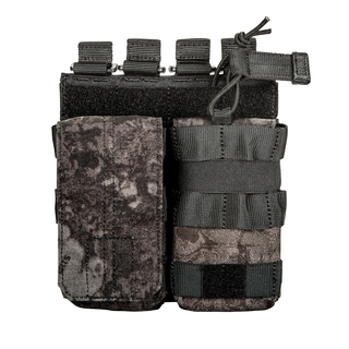 5.11 Tactical Geo7 Double Ar Pouch-
