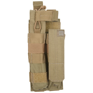 5.11 Tactical Double Mp5 Bungee/Cover-